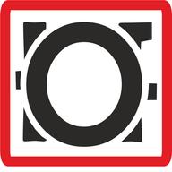 logotipo de CANHOR MAQUINAS EXTENDIDO DE HORMIGON SL
